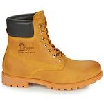 Mid boots Panama Jack PANAMA VINTAGE