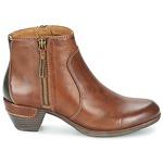 Shoe boots Pikolinos ROTTERDAM MILI 902
