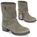 felmini-rarsa-womens-mid-boots-in-brown