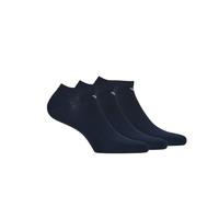 Shoe accessories Men Socks Emporio Armani CC134-300008-00035 Marine