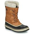 Sorel-WINTER-CARNIVAL-womens-Snow-boots-in-multicolour