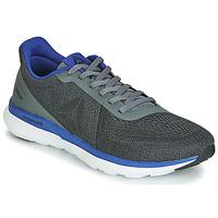 Shoes Men Low top trainers Reebok Sport EVERFORCE BREEZE Black / Grey