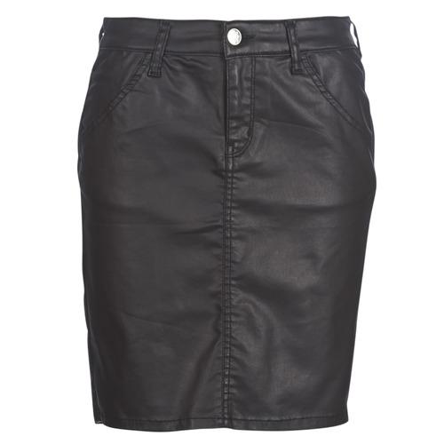 Clothing Women Skirts Moony Mood LEEVE Black