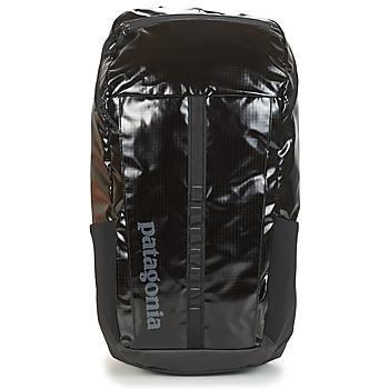 Bags Rucksacks Patagonia BLACK HOLE PACK 25L Black