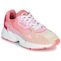 Shoes Women Low top trainers adidas Originals