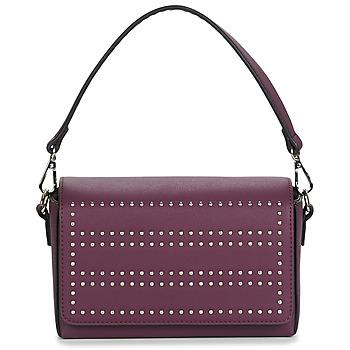 Bags Women Shoulder bags André LIMA Purple