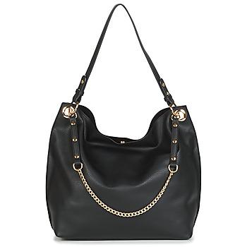 Bags Women Small shoulder bags André BELIZE Black