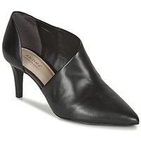 Shoes Women Heels André LUCILE Black