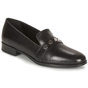 Shoes Women Derby Shoes André NOHA Black