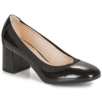 Shoes Women Heels André LAYA Black