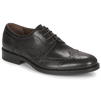 Shoes Men Derby Shoes André NORY Black