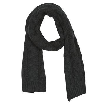 Clothes accessories Women Scarves / Slings André DOUNIA Black