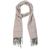 Clothes accessories Women Scarves / Slings André EGLANTINE Multi