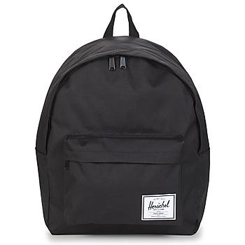 Bags Rucksacks Herschel WESTERN Black