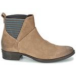 Mid boots Geox MENDI ST D
