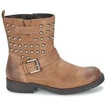 High boots Geox SOFIA C