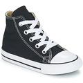 Shoes Children Hi top trainers Converse