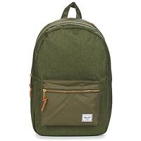 Bags Rucksacks Herschel SETTLEMENT Kaki