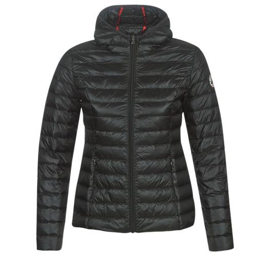Clothing Women Duffel coats JOTT CLOE Black