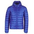 Clothing Men Duffel coats JOTT