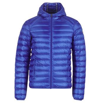 Clothing Men Duffel coats JOTT NICO Blue