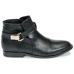 Mid boots BT London DOODI