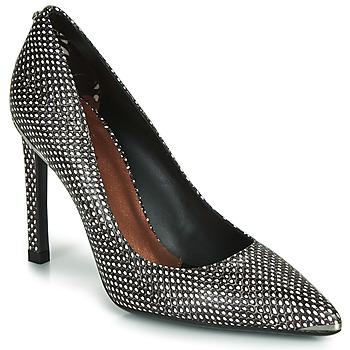 Shoes Women Heels Ted Baker MELLISS Black