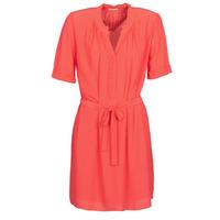 Clothing Women Short Dresses Ikks BQ30335-36 Orange