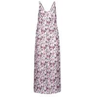 Clothing Women Long Dresses Ikks BQ30375-13 Multicolour