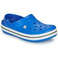 Shoes Clogs Crocs