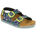 Shoes Boy Sandals Birkenstock