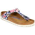 Shoes Women Flip flops Birkenstock