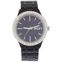 Watches Women Analogue watches Roxy CHAMPAGNE Black