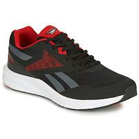 Shoes Men Running shoes Reebok Sport REEBOK RUNNER 4.0 Black