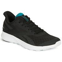 Shoes Men Running shoes Reebok Sport REEBOK SPEED BREEZE Black / Blue