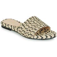 Shoes Women Sandals André PAMILIA Black