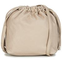 Bags Women Shoulder bags André ASSIA Beige