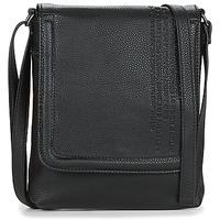 Bags Men Pouches / Clutches André MINOS Black