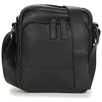 Bags Men Pouches / Clutches André ANTON Black