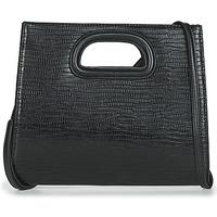 Bags Women Shoulder bags André THEA Black