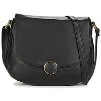 Bags Women Shoulder bags André ARDI Black