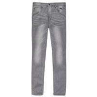 Clothing Boy Slim jeans Name it NITCLAS Grey