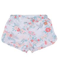 Clothing Girl Shorts / Bermudas Carrément Beau SAMUEL White