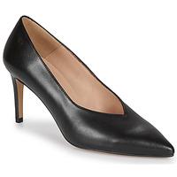 Shoes Women Heels Betty London MINATTE Black