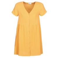 Clothing Women Short Dresses Betty London MARDI Yellow