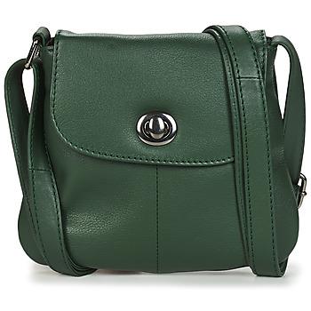 Bags Women Shoulder bags Betty London MITALA Green