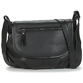 Bags Women Shoulder bags Betty London MATILOU Black