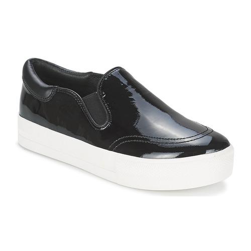 Shoes Women Slip-ons Ash JAM Black