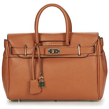 Bags Women Handbags Mac Douglas MERYL Chatain