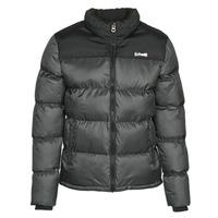 Clothing Duffel coats Schott UTAH Grey